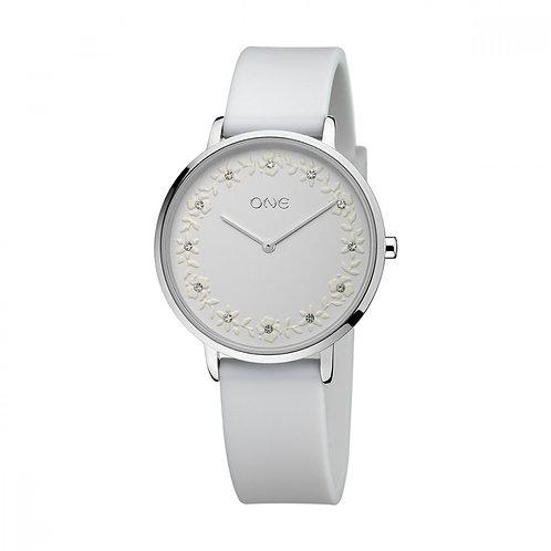 Relógio One Free Spirit