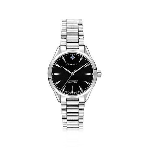 Relógio Gant Sharon