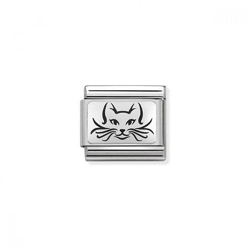 Link Nomination Gato
