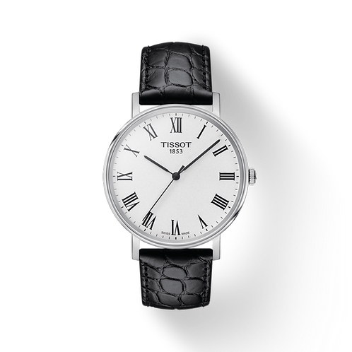 Relógio Tissot Everytime T109.410.16.033.01