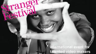 Strangerfestival