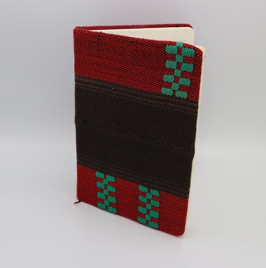 Festive Workbook