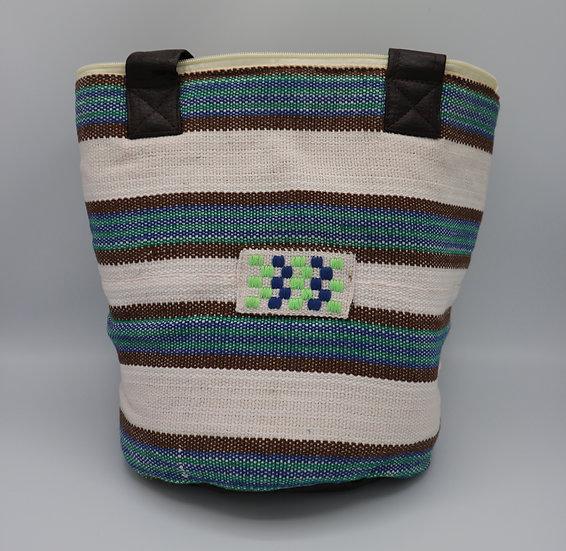 Woods Hand Bag