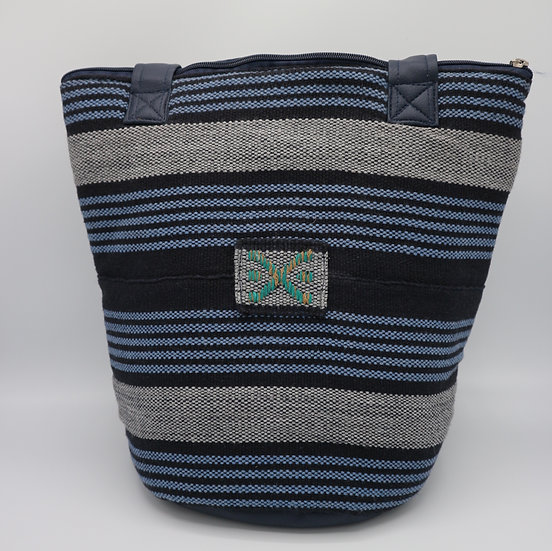 Azul Bag