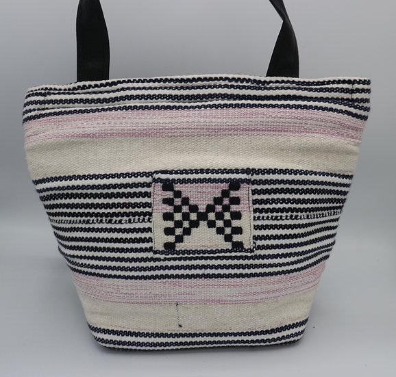 Handbag: Sea shell