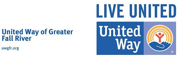 UWGFR Logo-email address.jpg