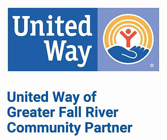NEW UWGFR Community Partner Logo (1).jpg
