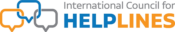 International Council for Helplines.png