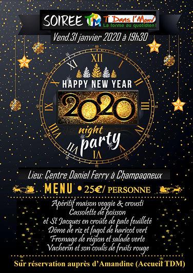 Repas TDM New Year janv 2020.jpg