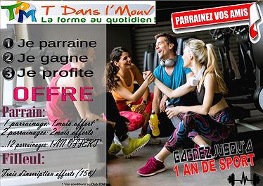 parrainage TDM ok.jpg