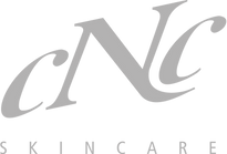 Logo CNC Skincare silber.png