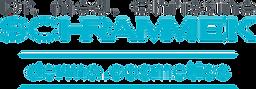 logo_derma_cosmetics_transp.tiff