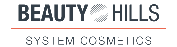 Logo_BeautyHills_transp.tiff