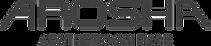 Arosha_Logo_transp_edited.png