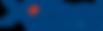 Logo XZeal.png
