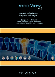 DeepView Dental Vet Software.png