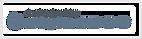 Digital Doc Logo.png