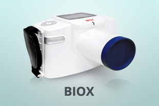 Biox_Handheld_Portable_X-Ray_Digimed.png