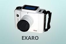 Hiossen_xray2go_Exaro_Handheld_Portable_