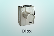 DIOX_X-Ray_handheld_repair_digimed.png