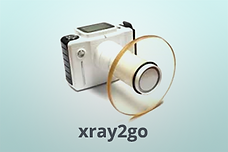 XRay2go_portable_repair_Digimed.png