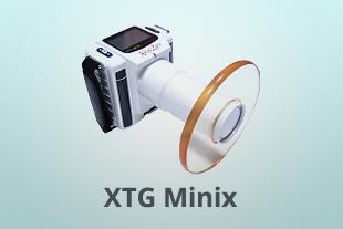 XTG_Minix_X-Ray_repair_Digimed.png