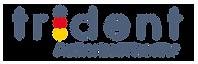 Logo Trident1.png