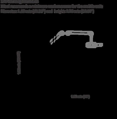 XZeal Z70 Dental Intra Oral X-Ray Unit