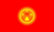 Kyrgyzstan Flag.png