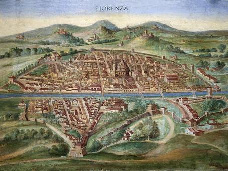'Florence'