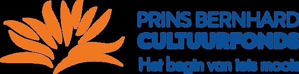pbcf-oranje-horizontaaltagline-rgb.png