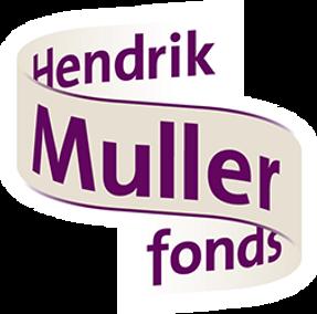 Mullerfonds-logo.png