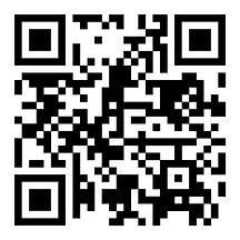 qr code donatie stichting de rijckere-or