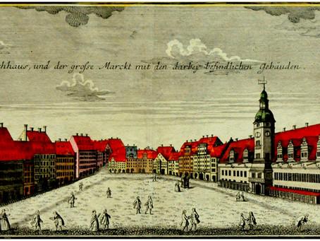 'Leipzig'