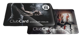 CityFit_ClubCard_edited.png