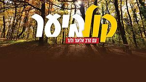 מסכים גן ישראל4.jpg