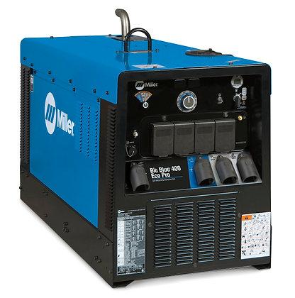 Big Blue 400 Eco Pro
