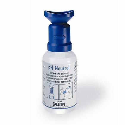 Lave oeil pH Neutral