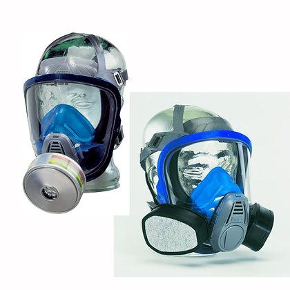 Masques Advantage 3000