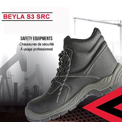 Chaussures BEYLA