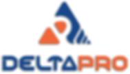 deltapro, deltaprogroup