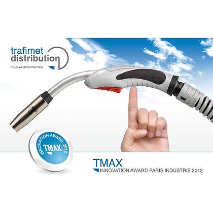 Torche TMAX