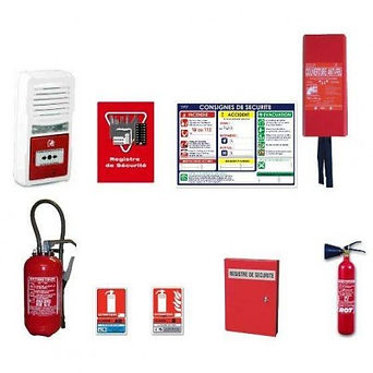 pack-protection-incendie-installation_01