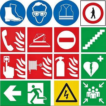 signes-liés-à-l-incendie-signalisation.j