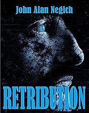 BOOK John Negich.jpg