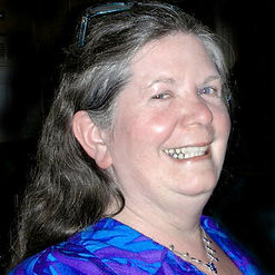 AUTHOR Judith Gallagher.jpg