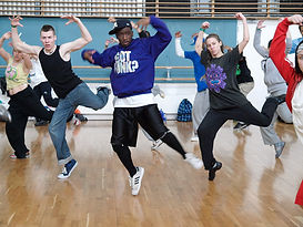 class_streetdance_04.jpg