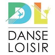 logo danse loisir.jpg