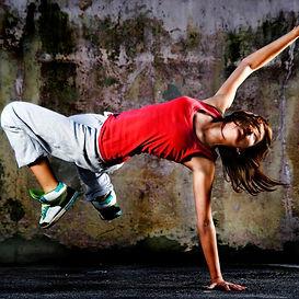 Street Dance 2_0.jpg