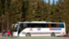 turbussen_rasteplass_2239.jpeg
